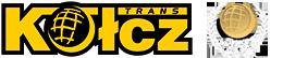 Kolcz - Usługi transportowe